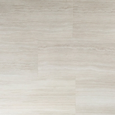 Travertine Cloud Vinyl Tile