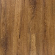 Casa Moderna Forest Dark XL Luxury Vinyl Plank