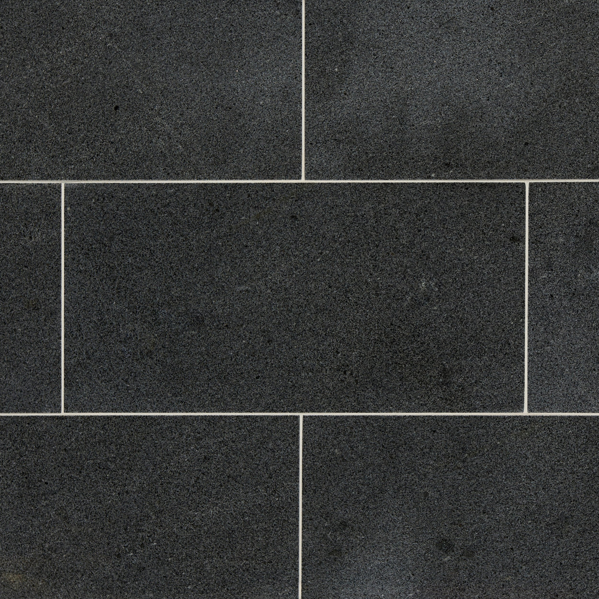 Granite Tile Floor Decor