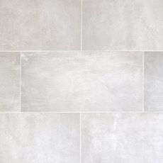 Organic Resin Smoke Porcelain Tile