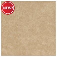 New! Sonora Beige Ceramic Tile