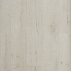 Glacier Rigid Core Luxury Vinyl Plank - Cork Back