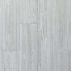 Helsinki White Wood Plank Porcelain Tile