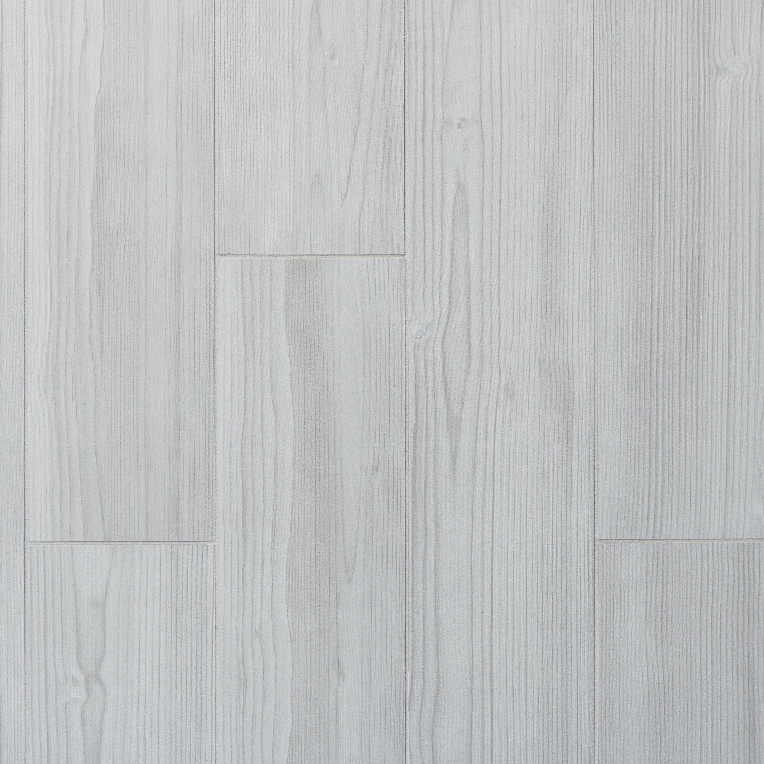 Concrete Gray Ceramic Tile 12 X 24 100136795 Floor