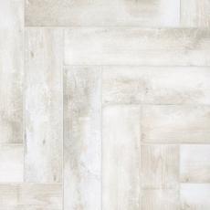 Riverside Wood Plank Porcelain Tile