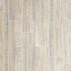 pier white wood plank porcelain tile - Tile Wooden Floor