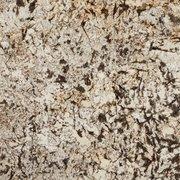 Sample - Custom Countertop Cyprus Granite
