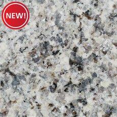 New! Sample - Custom Countertop Heather Slate Grante