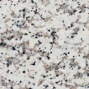 Sample - Custom Countertop Willowbrook Granite