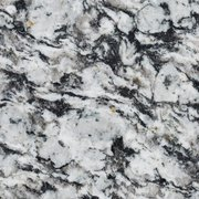 Sample - Custom Countertop Luna Angelico Granite