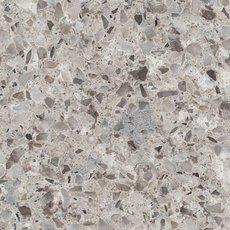 Sample - Custom Countertop Pebble Coast Quartz
