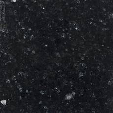 Sample - Custom Countertop Shadow Quartz