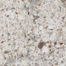 Sample - Custom Countertop Vertova Quartz