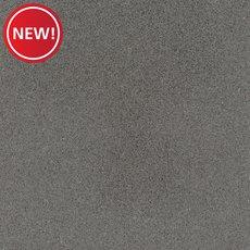 New! Sample - Custom Countertop Harbor Grey Quartz
