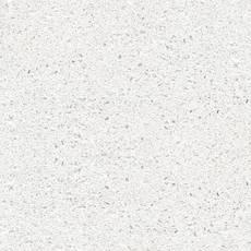 Sample - Custom Countertop Brilliant White Quartz