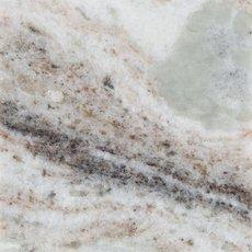 Custom Countertop 3 cm. Fantasy Wave Granite