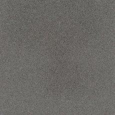 Custom Countertop 3 cm. Harbor Grey Quartz