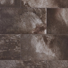 Edelyn Nero Porcelain Tile
