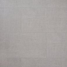 Tapestry Fog Porcelain Tile