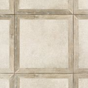 Regina Gray Porcelain Tile