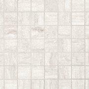 Forum Ivory Porcelain Mosaic