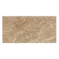 Antique Bari Travertine Tile