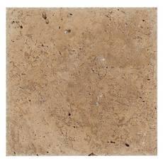 8x8 Decoratives Floor Amp Decor