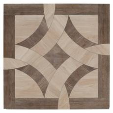 Langston Trace Ceramic Tile