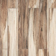 chesterfield brown wood plank ceramic tile - Floor Tiles Like Wood