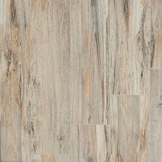 Bennington Ridge Wood Plank Ceramic Tile