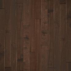 Summerdine Maple Smooth Solid Hardwood