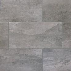 Rockwood Stone Porcelain Tile
