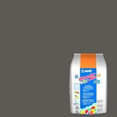 Mapei 47 Charcoal Ultracolor Plus FA Grout