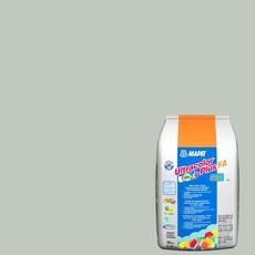 Mapei 102 Mint Ultracolor Plus FA Grout