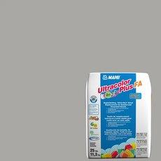 Mapei 27 Silver Ultracolor Plus FA Grout