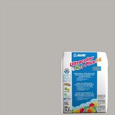 Mapei 103 Cobblestone Ultracolor Plus FA Grout