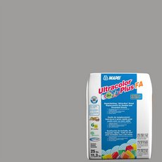 Mapei 104 Timberwolf Ultracolor Plus FA Grout