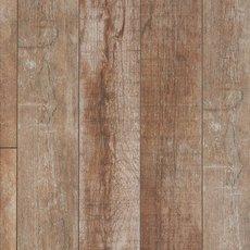 Julyo Wood Plank Porcelain Tile