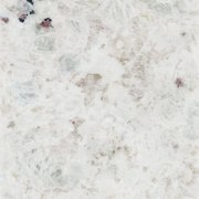 Ready To Install River White Granite Slab Includes Backsplash