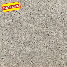 Clearance! Ready To Install Moon White Granite Slab Includes Backsplash