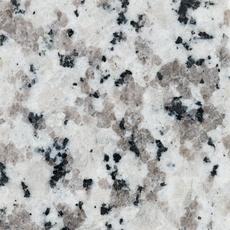 Ready To Install Bianco Taupe Granite Slab Includes Backsplash