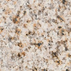 Stone Countertops | Floor & Decor