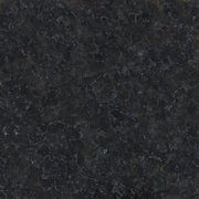Ready To Install Black Pearl Granite Slab Includes Backsplash