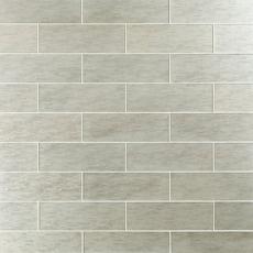 Mystic Cashmere Glass Tile