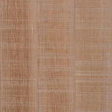 EcoForest Moscato Sawn Locking Solid Stranded Bamboo