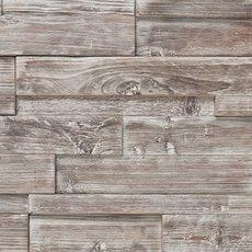 Ashen Barn Panel Wood Tile