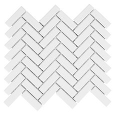 white herringbone porcelain mosaic 100230804?rrec=true