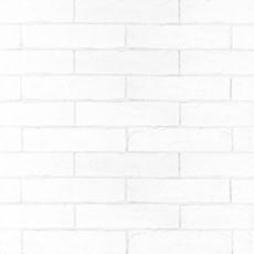 Alta Bianco Porcelain Tile