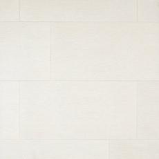 Oxford Linen Dune Porcelain Tile