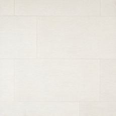 Oxford Linen Dune Porcelain Tile